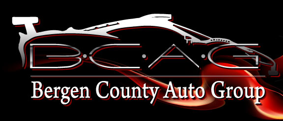 A and V is a proud partner with Bergen County Auto Group